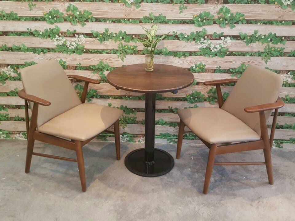 Bộ bàn ghế sofa đẹp giá rẻ
