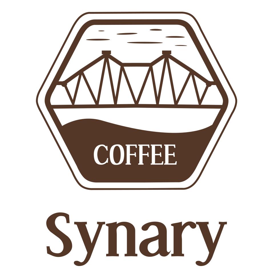 HỆ THỐNG CAFE 4.0 SYNARY SMART
